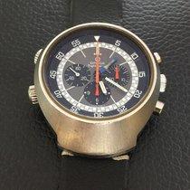 Omega Flightmaster Ref.145.036
