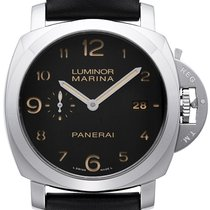 Panerai Luminor 1950 Marina 3 Days Automatic - 44mm