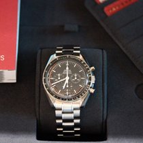 Omega Speedmaster  Moonwatch, VAT INCLUDED, EXPORT PRICE POSSIBLE