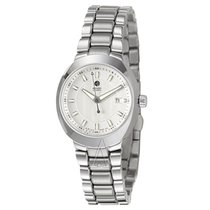 라도 (Rado) Women%39s D-Star Ceramos Watch
