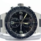 Oris Williams F1 Team Chronograph