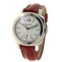 Eberhard & Co. Boucanier Ref. 41020 CU