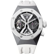 Audemars Piguet Royal Oak Concept Royal Oak Concept GMT...