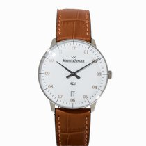 Meistersinger Neo, Ladies' Watch, Germany, c. 2014