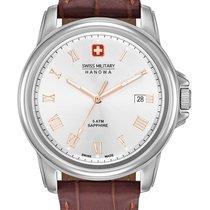 Hanowa Swiss Military 06-4259.04.001.05