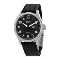 Oris Big Crown ProPilot Black Dial Automatic Men's Watch...