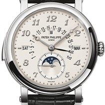 Patek Philippe Grand Complication Perpetual Calendar 5213G-010
