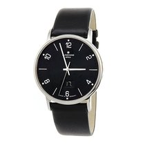 Junghans Milano 030/4942.00