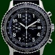 Breitling Navitimer Aviastar 42mm Automatic Chronograph