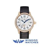 Jaeger-LeCoultre RENDEZ-VOUS NIGHT & DAY Ref. 3462421/Q346...
