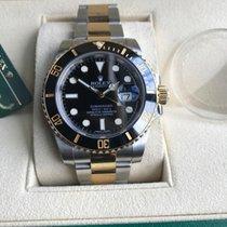 Rolex Submariner 116613LN