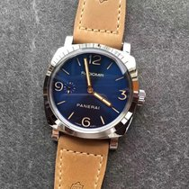 Panerai PAM690 Limited edition