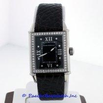 Girard Perregaux Vintage 1945 Ladies 2754 Pre-owned