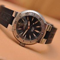 Oris TT1 300m Divers Date