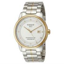 Tissot Luxury T0864082203600 Watch