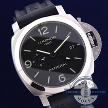 Panerai Luminor 1950 3 Days GMT Automatic LIKE NEW