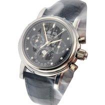 Patek Philippe 5004P/033 5004P Split-Second Chronograph...