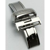 Certina Faltschließe 20mm C640018239