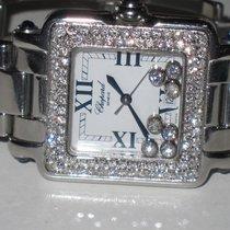 Chopard Happy Sport Diamonds