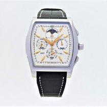 IWC IW376204 Da Vinci Perpetual Calendar Kurt Klaus Limited