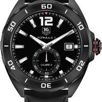 TAG Heuer Formula 1 Men's Watch WAZ2112.FT8023