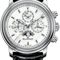 Blancpain 2685f-1127-53b