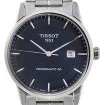 Tissot T-Classic Luxury Automatic Gent