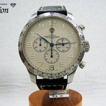Zeno-Watch Basel Basel Pilot Oversized