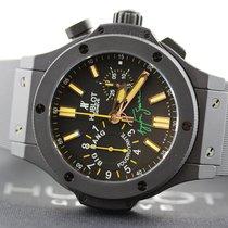 Hublot Big Bang Ayrton Senna - 315.CI.1129.RX.AES09