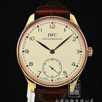 IWC IW545409