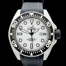 Hacher Squalo Diver Pro 500 Meter - No. 82 - Limited Edition -...