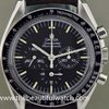 Omega CLASSIC SPEEDMASTER FROM 1982