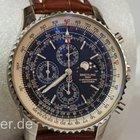 Breitling Navitimer 1461 (48 MM) Limitiert auf 1000 Stk