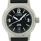 Oris Big Crown Day Date ref. 7500 art. Nr313