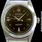 Rolex 6541 Milgauss Steel Anti Magnetic