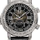 Patek Philippe [MEGA RARE+NEW]Grand Complications Sky Moon...