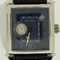Girard Perregaux Vintage1945