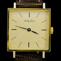 Mathey-Tissot Vintage