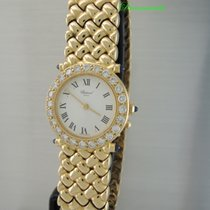 Chopard Classic Diamonds -Gold 18k/ Ref.: 9041
