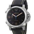 Panerai Men's Watch PAM00524