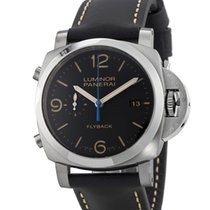 Panerai Men's Watch PAM00524