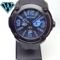 Steelcraft Pulp Chrono NEW 66% OFF