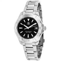 TAG Heuer Aquaracer Way1310.ba0915 Watch