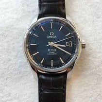 Omega HOUR VISION OMEGA CO-AXIAL MASTER CHRONOMETER 41 MM