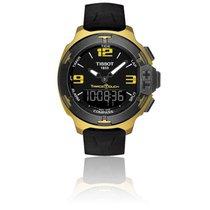 Tissot T-Race Touch Edition Tour de France T0814209705707