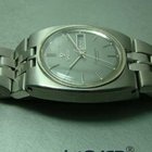 Omega CONSTELLATION MENS WATCH AUTOMATIC DAY DATE VINTA...