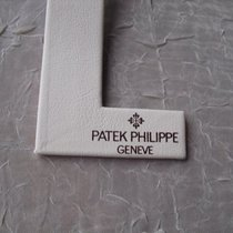 Patek Philippe Uhrenhalter