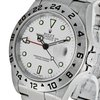 Rolex Oyster Perpetual Explorer II