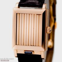 Vacheron Constantin Jalousie Ref-91002/000R 18k Rose Gold Box...