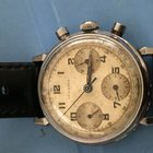 Juvenia Chronograph